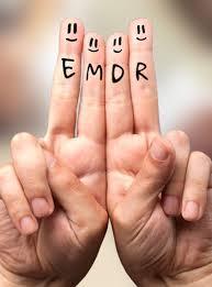 Dedos EMDR